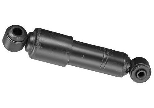 71-94 MARATHON REAR SHOCK HD NLA