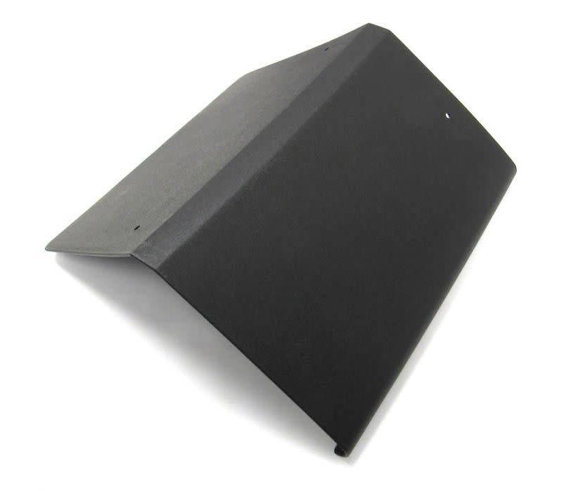 16-UP RXV/2FIVE ACCESS PANEL COVER