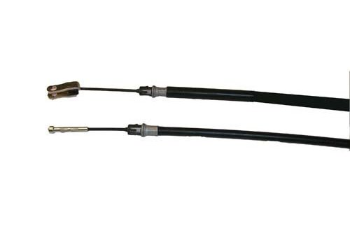 NIVEL 08-UP CLUB CAR PREC. BRAKE CABLE (DRIVER)