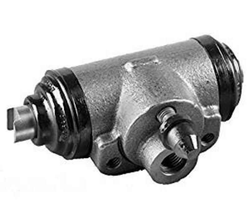 01-UP ST GAS WHEEL CYLINDER