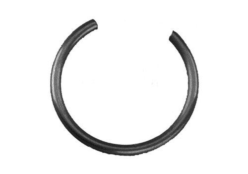 E-Z-GO FUJI ROBIN PISTON PIN CLIP (4 CYCLE)