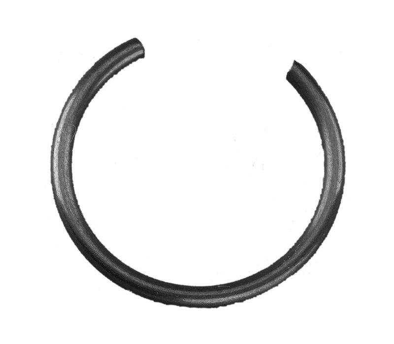FUJI ROBIN PISTON PIN CLIP (4 CYCLE)