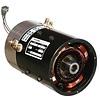 95-09 TXT 36v PDS/DCS TORQUE MOTOR SHUNT 12HP