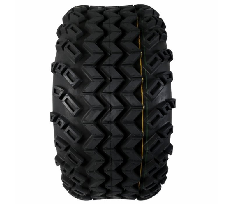 TIRE SAHARA CLASSIC 23X10-12 ALL TERRAIN