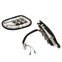 14-UP TXT-G/48V LED Ultimate Light Kit Plus