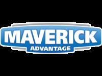 Maverick Advantage