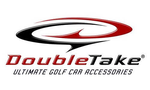 Custom Golf Car Supply