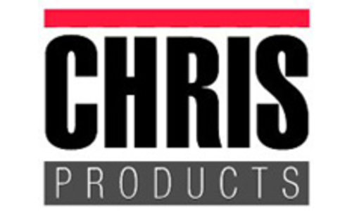 Chris Products