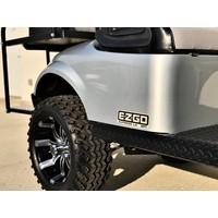 2020 E-Z-GO EXPRESS L6-G EFI (PLATINUM)