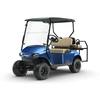 E-Z-GO 2020 E-Z-GO VALOR EX1 EFI (ELECTRIC BLUE)