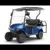 E-Z-GO 2021 E-Z-GO VALOR EX1 EFI (ELECTRIC BLUE)