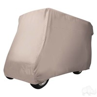 "STORAGE COVER 88"" SUNTOP"