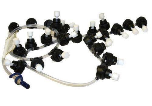 TROJAN BFS BATTERY WATERING SYSTEM 8V K2400B-GLFBCTJ8