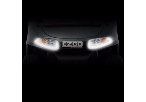 E-Z-GO RXV HALO LIGHT KIT 16-UP