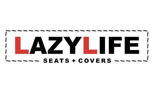 LAZYLIFE