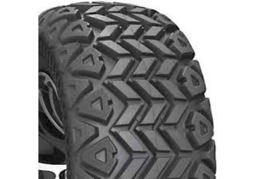 E-Z-GO 23x10-14 BACKLASH X OFFROAD TIRE