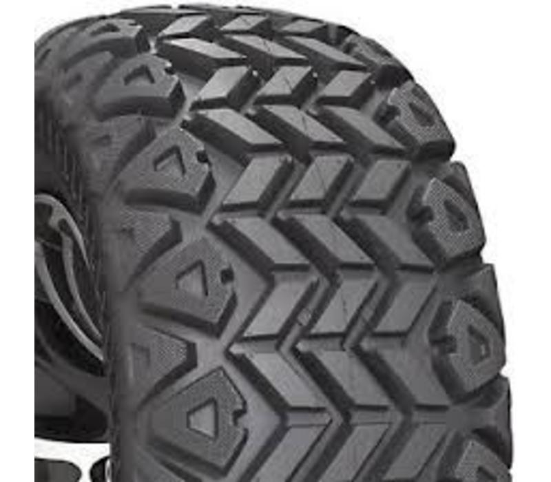 23x10-14 BACKLASH X OFFROAD TIRE