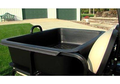 Custom Golf Car Supply CARGO DROP IN BOX - INSERT