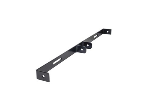 REDHAWK SEAT BELT BRACKET BAR AND HARDWARE