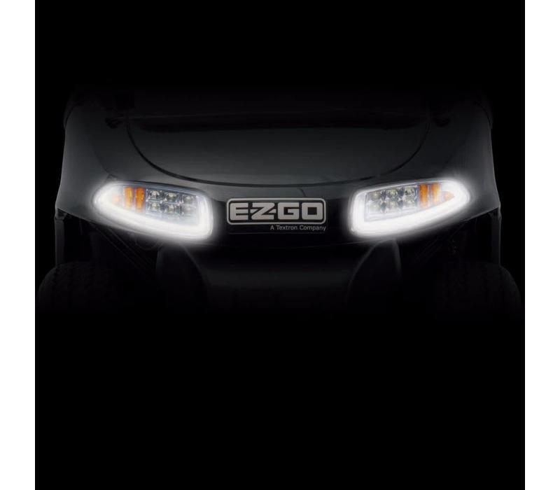 RXV HALO LIGHT KIT 2008-2015