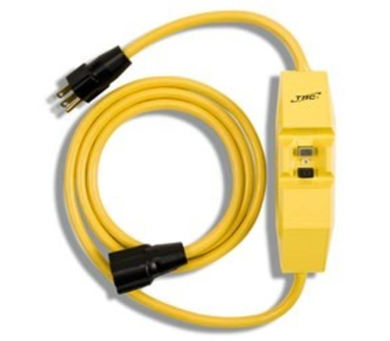 CHARGER CORD 2FIVE/EXPRESS 72V