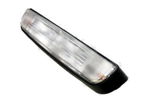 Chris Products LIGHT BAR ASY-FDM-MED/TXT