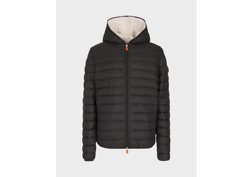Save The Duck SD Sherpa Coat