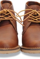 Red Wing Shoe Company Red Wing Weekender Chukka