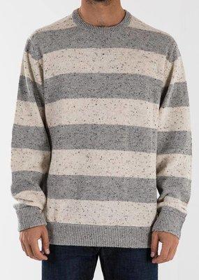 Katin USA Katin Smith Crew Sweater