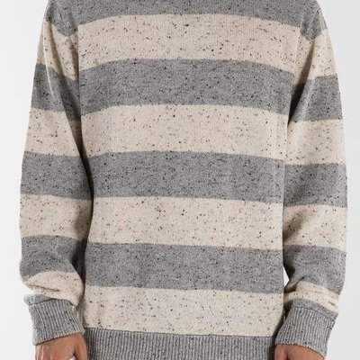 Katin USA KTN Smith Crew Sweater