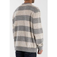 KTN Smith Crew Sweater
