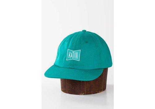 Katin USA KTN Grubby Hat