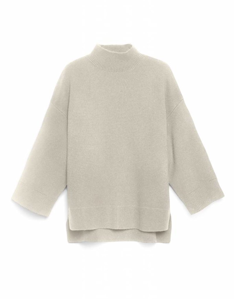 Baldwin Winona Sweater