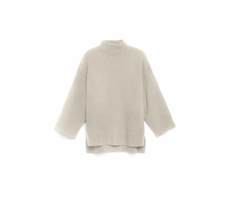 Winona Sweater