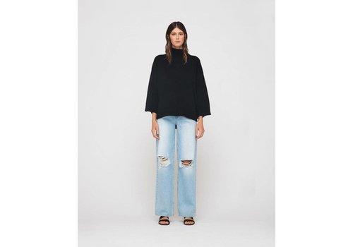 Baldwin Winona Sweater