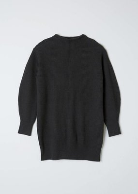 Baldwin Freja Sweater Dress