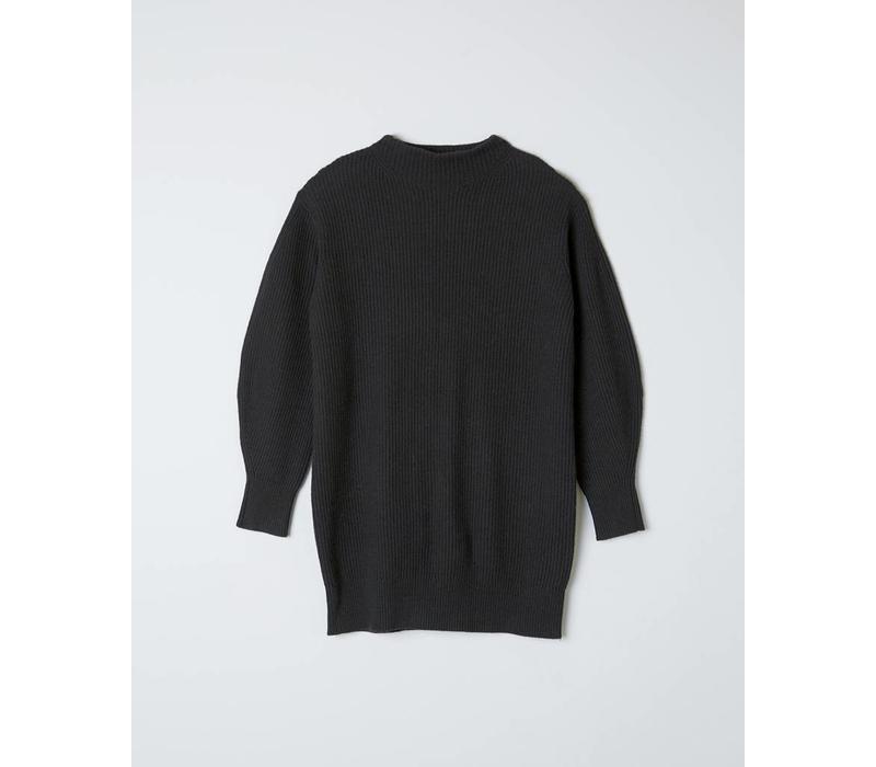 Freja Sweater Dress