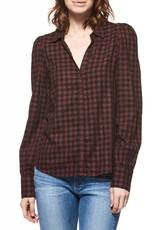 Paige Enid Shirt