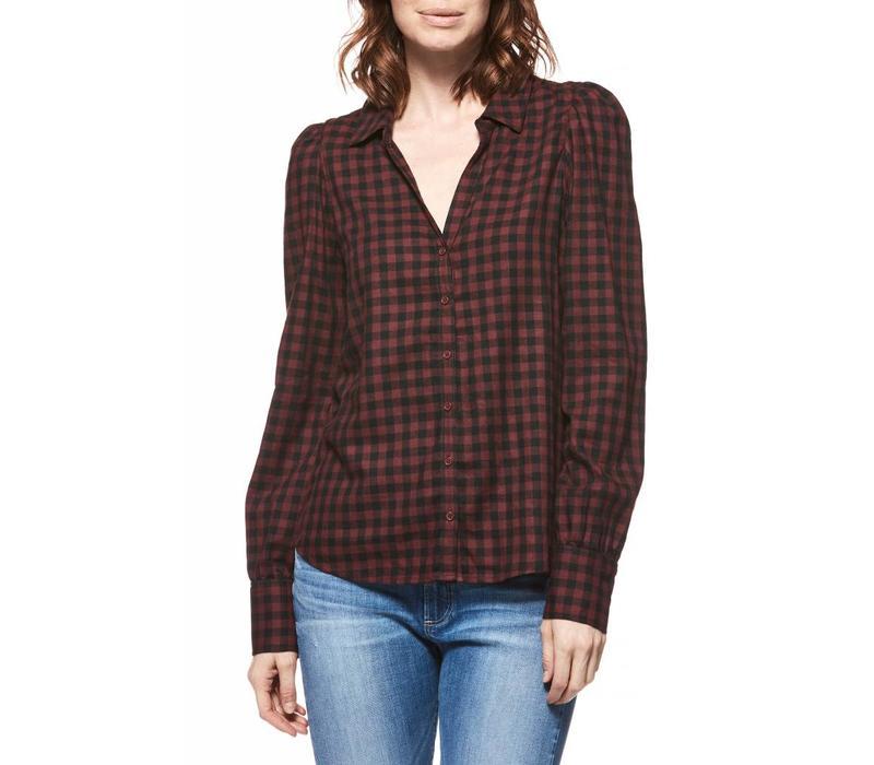 Enid Shirt