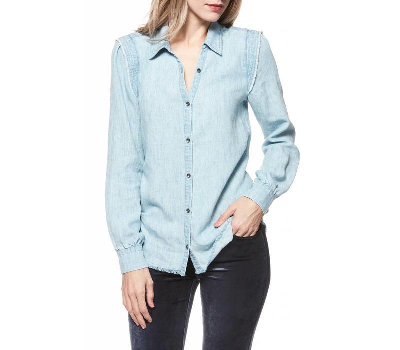 Paige Alia Shirt