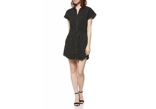 Paige Jaylin Dress