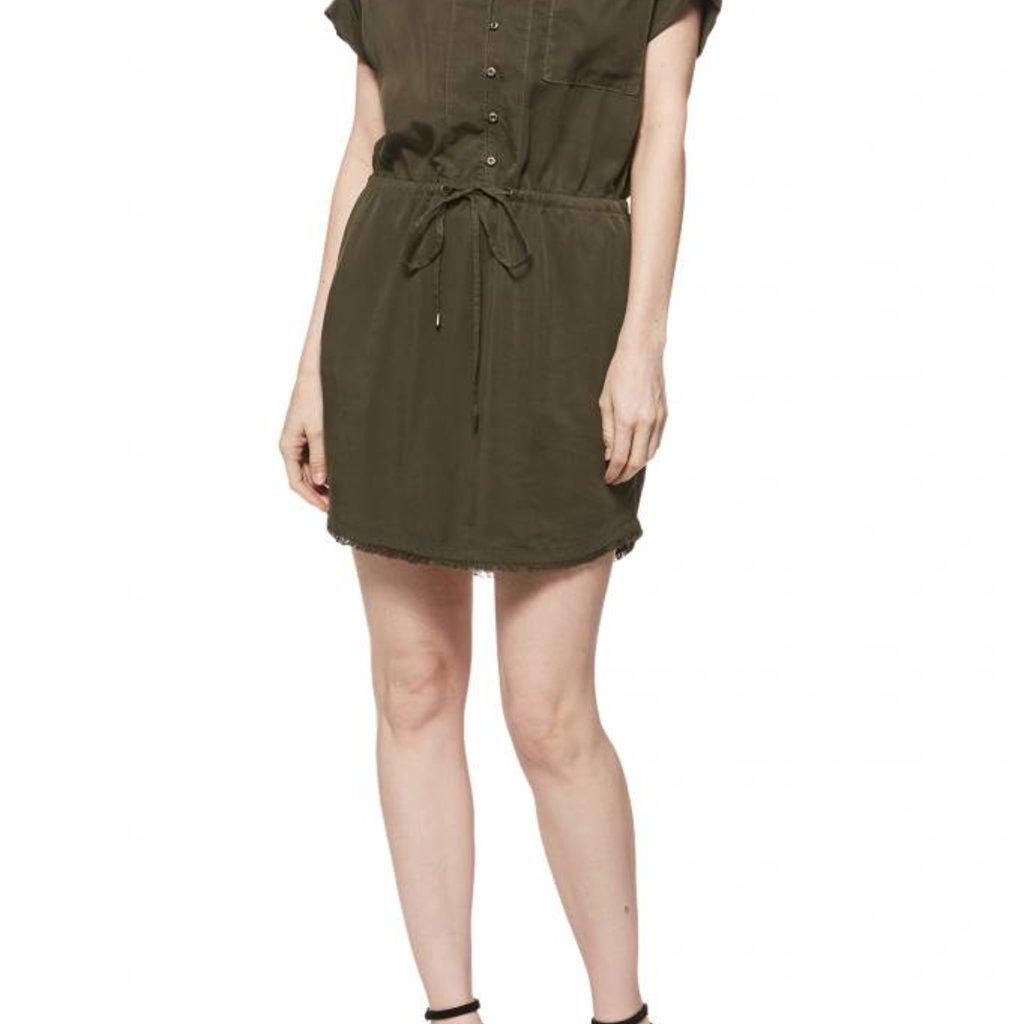 Paige Paige Haidee Dress