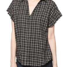 Paige Paige Jaylin Shirt