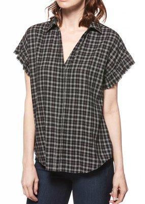 Paige Jaylin Shirt