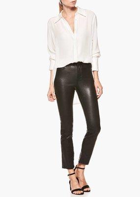 Paige Clemence Shirt Cuff