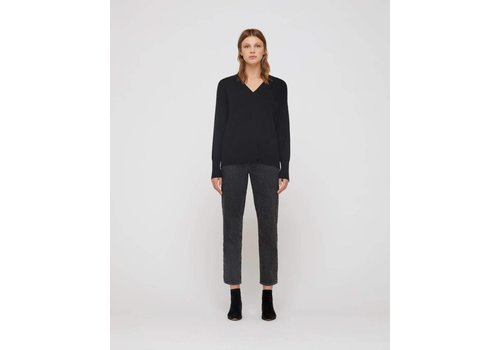 Baldwin Lana Sweater