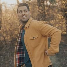 Normal Brand Brightside Flannel