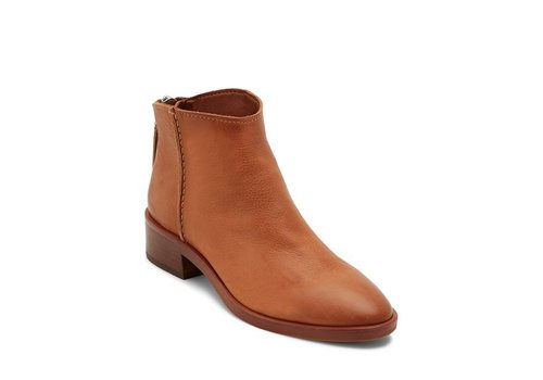 Dolce Vita Tucker Zip Back Bootie