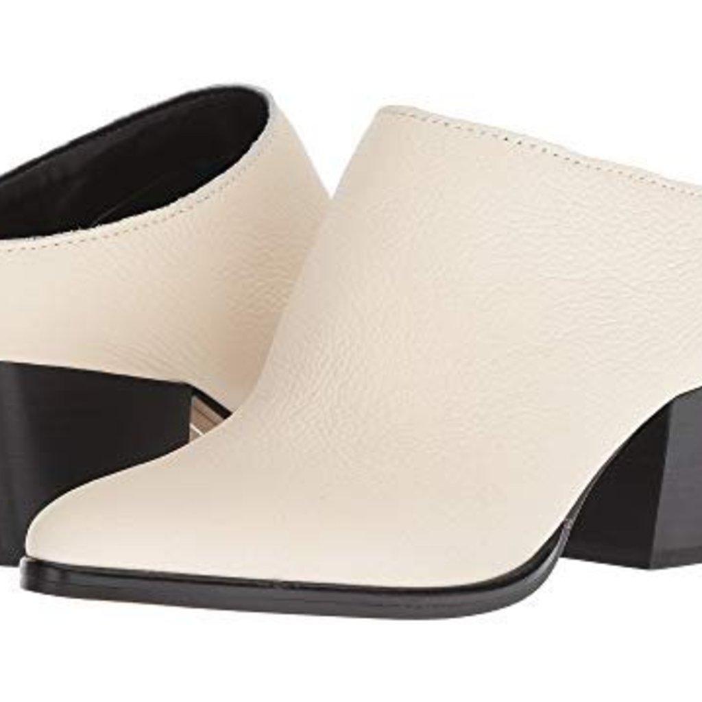 DV Roya Mule Boot - Women's