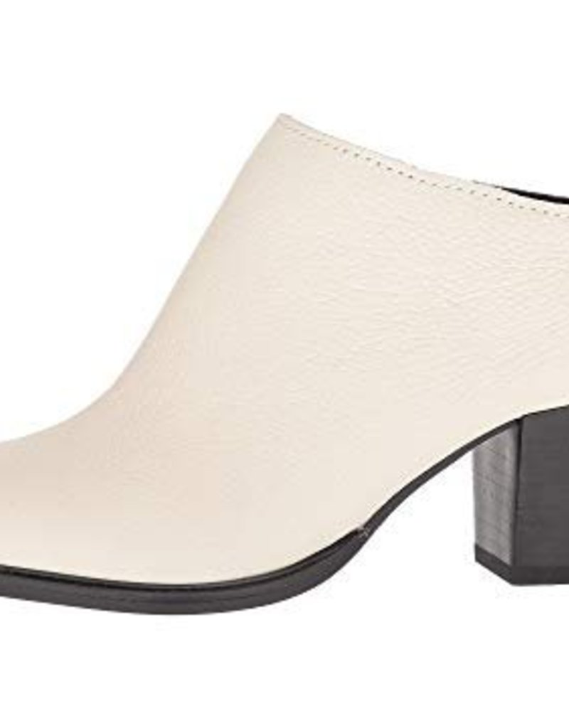 DV Roya Mule Boot - Women's